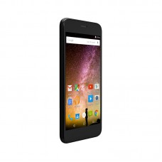 ARCHOS 50 Power